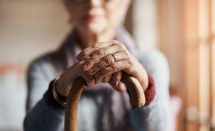Des assurances spécifiques vous permettent de protéger votre famille en cas de décès prématuré ou de financer vous-même vos funérailles.