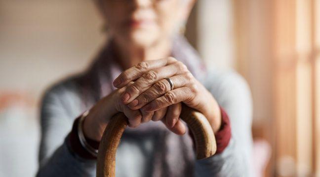 Assurance décès ou convention obsèques, comment choisir ?