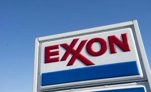 Exxon Mobil Aktie Dividende