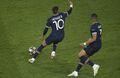 Neymar et Mbappé sous le maillot du PSG, bientôt la fin?