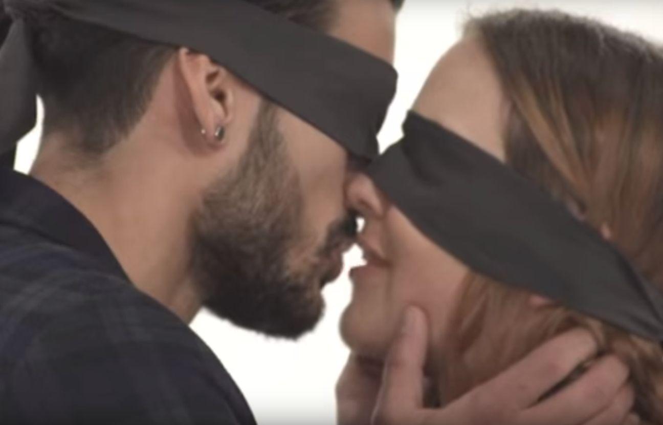 sexe de groupe sexe telerealite