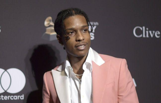 ASAP Rocky: Pourquoi autant d'artistes (et Donald Trump) défendent-ils le rappeur ?