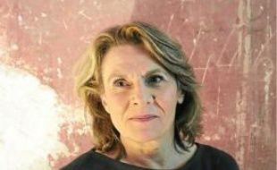 Catherine Pégard a exposé hier ses projets pour Versailles.