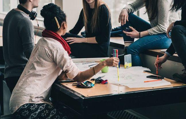 L'école de journalisme de Lille renforce ses mesures contre le harcèlement