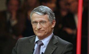 Le député PS Pierre Cohen l'emporterait au second tour des élections municipales sur le maire sortant de Toulouse, Jean-Luc Moudenc (centriste apparenté UMP), selon un sondage de IPSOS-DELL réalisé pour SFR et 20 Minutes.