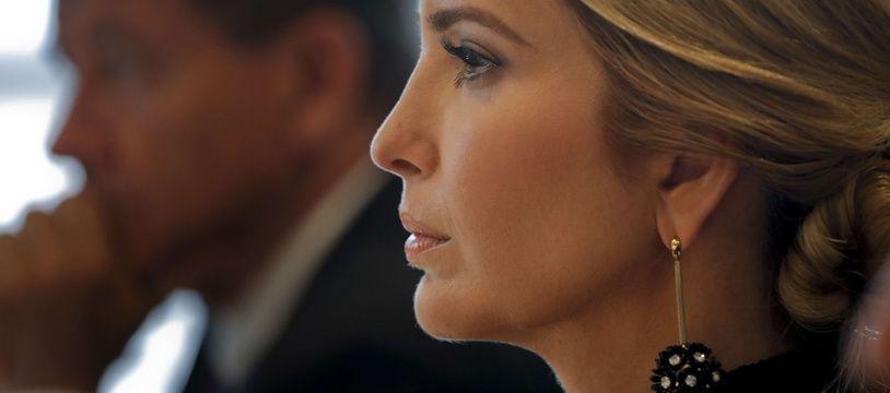 De nombreuses femmes veulent le même visage qu'Ivanka Trump