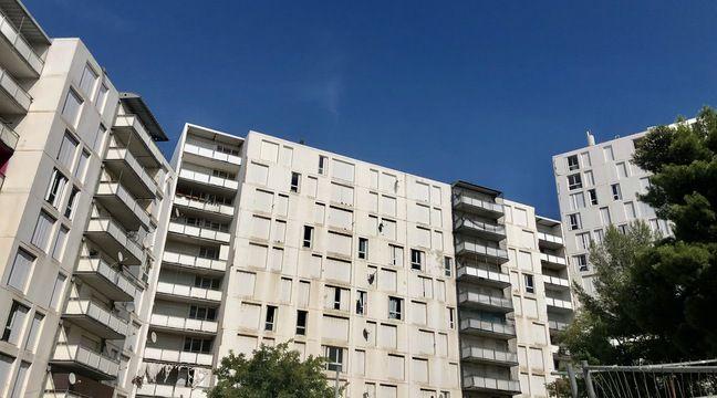 Marseille : Un outil pour faciliter l'expulsion des justiciables ou de leur famille des logements sociaux