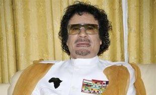 Les Etats-Unis ont annoncé jeudi avoir reçu un premier versement de la Libye au fonds de 1,8 milliard de dollars destiné à indemniser les victimes des confrontations entre les deux pays dans les années 1980, dernière étape avant une normalisation complète de leurs relations.