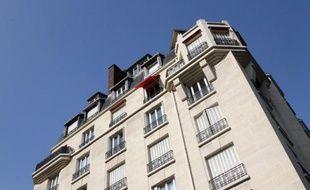 Le nombre de transactions de logements anciens réalisé par le réseau d'agences immobilières Century 21 en France a baissé de 11,4% entre les premiers trimestres 2011 et 2012.
