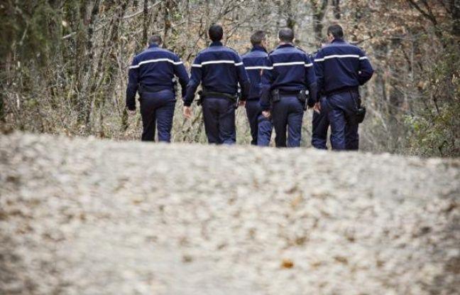 Dordogne : Un homme de 82 ans passe quatre nuits dans un fossé et s'en sort sain et sauf