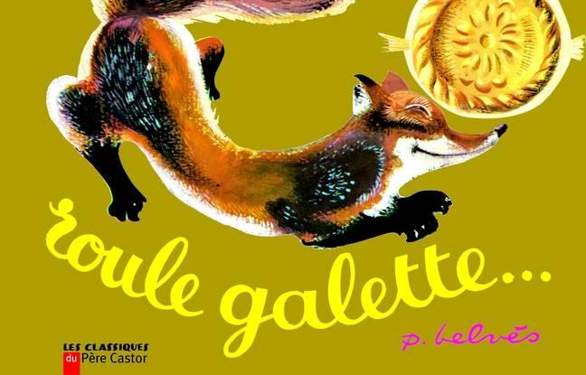 Sorti en 1950, Sorti en 1950, Roule Galette est depuis devenu un classique.