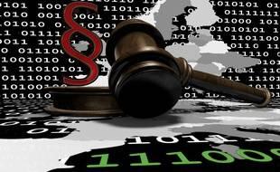 Il est possible de faire des «actes d'avocat» en ligne