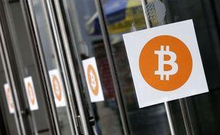 Le bitcoin a dépassé les 15.000 dollars jeudi 7 décembre.