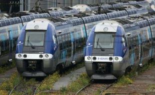 La SNCF renonce à son partenariat avec Airbnb