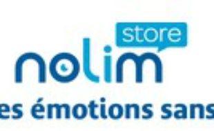 Logo de Nolim