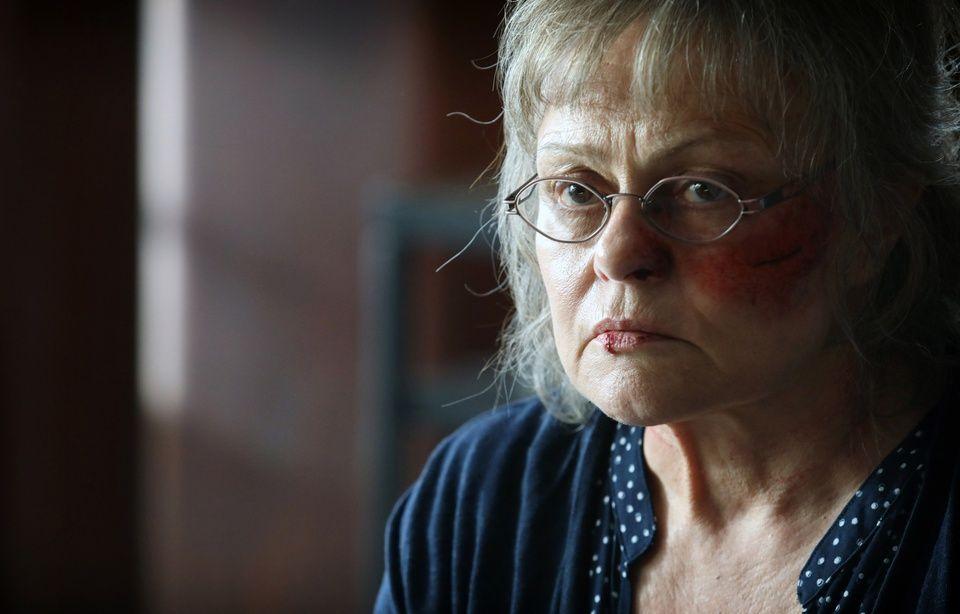 Muriel Robin peut-elle faire changer la loi sur la légitime défense ? 960x614_muriel-robin-jacqueline-sauvage