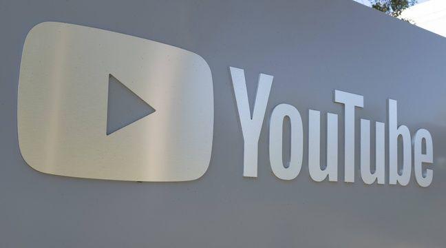 Mozilla étudie à la loupe les recommandations de vidéos sur YouTube