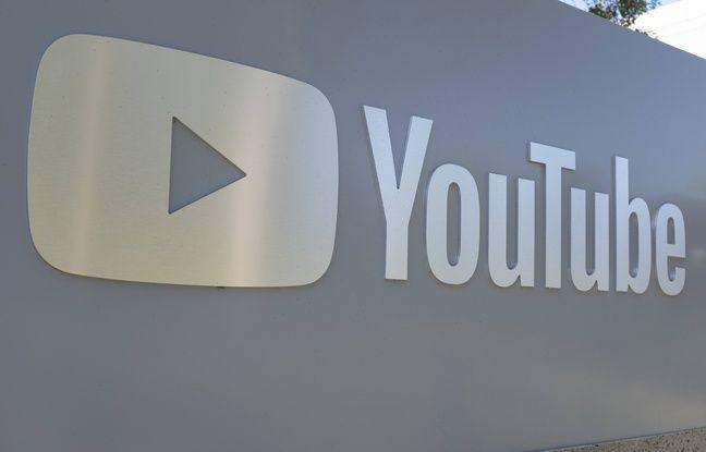 YouTube: Mozilla va analyser les recommandations de vidéos grâce à une nouvelle extension