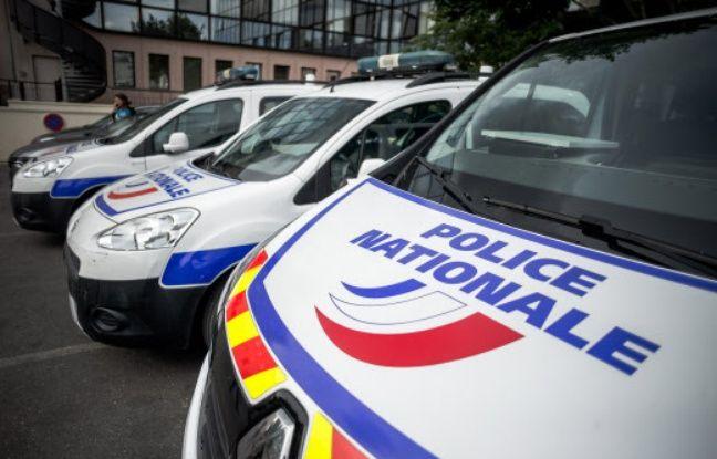Seine-et-Marne: Un mort et un blessé grave dans une rixe entre bandes rivales