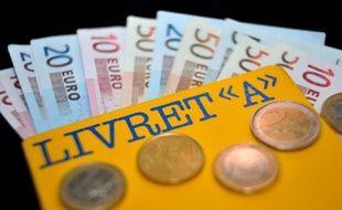 La baisse du taux de rémunération du Livret A de 1,75% à 1,25%, son niveau le plus bas depuis quatre ans, n'inquiète pas les Français qui sont 48% à ne pas compter changer leurs habitudes d?épargne, selon un sondage Ifop à paraître dans Ouest-France.
