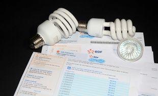 Pour les consommateurs, la facture d'électricité devrait continuer à grimper dans les prochaines années.