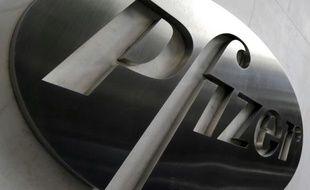 Le géant américain Pfizer serait prêt à débourser 150 milliards de dollars pour s'offrir son concurrent Allergan selon une source proche du dossier