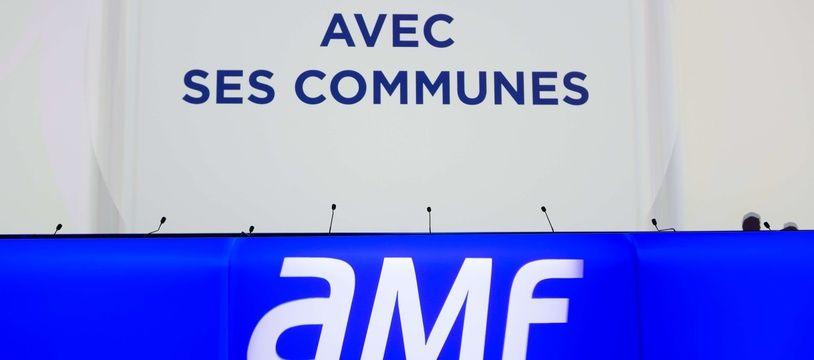 (Illustration) Selon une enquête du CEVIPOF (Sciences Po) avec l'Association des maires de France (AMF), les Français plébiscitent la campagne et les villes moyennes.