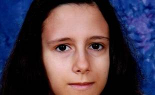 Rachel a disparu dans la nuit du 15 au 16 mars à Chennevières-sur-Marne