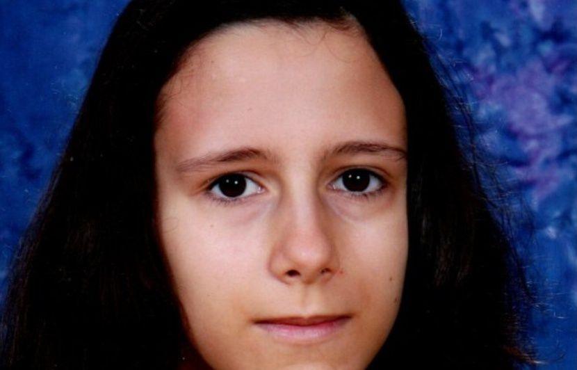 Val-de-Marne: Les parents de Rachel, autiste Asperger, lancent un appel après sa disparition