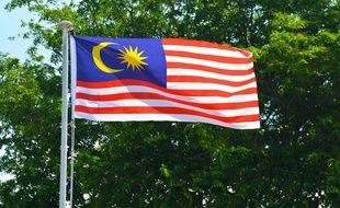 Le mariage d'une fillette de confession musulmane avec un homme de 41 ans fait scandale en Malaisie.