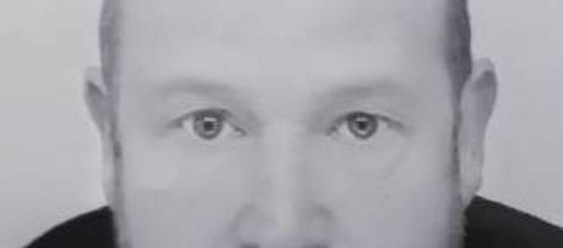 Daniel Leroy a disparu à Mandelieu depuis le 18 juin.