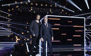 chanson m6 noel 2018 Audition secrète»: M6 lance un nouveau concours de chant plus  chanson m6 noel 2018