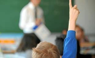 De nombreux professeurs évitent de se retrouver seuls avec des élèves.