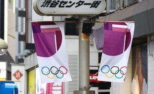 Le Japon prolonge l'état d'urgence à 80 jours des JO.