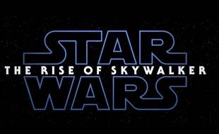Disney a révélé le titre de l'épisode 9 de Star Wars qui s'appelle donc «The Rise of Skywalker».