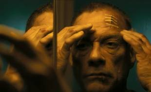 Jean-Claude Van Damme dans Lukas de Julien Leclercq