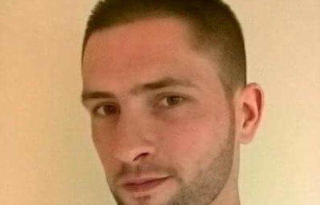 Strasbourg: Xavier, dans le coma au Vietnam après un accident, va être rapatrié mais la galère continue pour la famille
