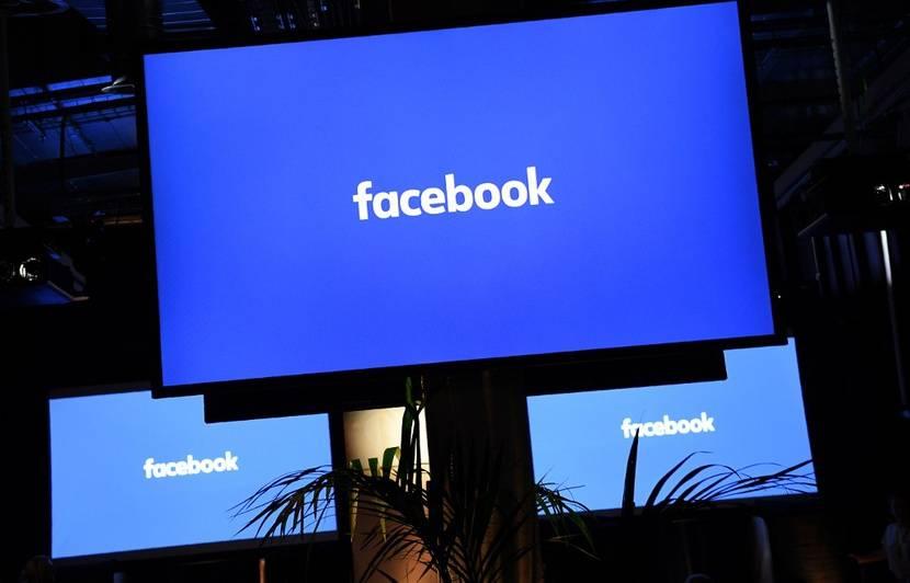 Sénégal: Un homme mis en examen pour avoir appelé sur Facebook à «tuer beaucoup» de femmes
