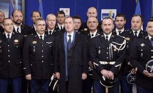 La délinquance étrangère plus élevée que celle des Français selon les statistiques de la Chancellerie, et cible d'une proposition de loi UMP, est le fruit de la précarité et non de l'origine, jugent des experts interrogés par l'AFP.