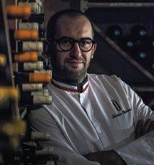 Sébastien Chambru