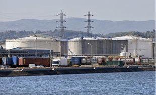 L'opération Port ouvert/Portes ouvertes va permettre au public de redécouvrir ce site.