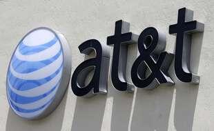 Le groupe américain de télécommunications AT&T va fusionner sa filiale WarnerMedia avec Discovery.