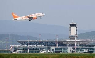 L'aéroport de Mulhouse fait partie des grands projets d'aménagements en préparation en France.
