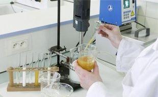 Les scientifiques rennais étudient l'impact de l'environnement sur la santé.