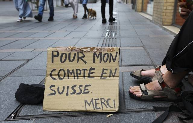 https://img.20mn.fr/j26ZW_byTiGUaXfR6V7goQ/640x410_mendicite-rue-alsace-lorraine-toulouse-france-11-09-13.jpg
