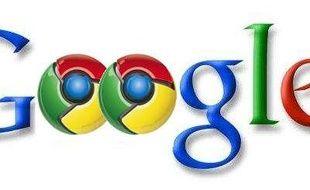 Google a lancé son navigateur Chrome en septembre 2008