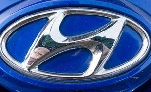 Le Sud-Coréen Hyundai Motor annonce qu'il va investir 61 milliards d'euros d'ici 2018 dans sa production à l'étranger et dans le développement de véhicules de nouvelle génération