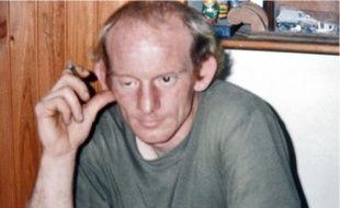 Jean-Pierre Treiber n'était pas classé à Fleury-Mérogis comme un détenu « à risques ».