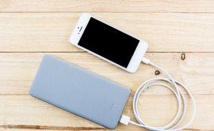Pour vous aider à faire votre choix, voici un comparatif des meilleures batteries externes pour téléphone