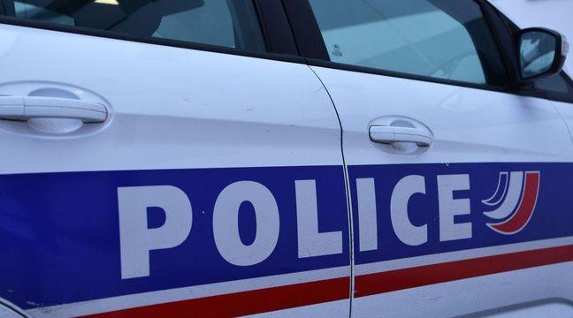 A 13 ans, il menace une femme avec une arme dans un train à Cannes